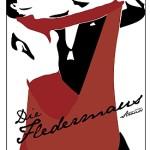die_fledermaus